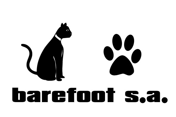 barefoot s.a.