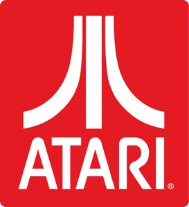 Atari Token: Result of the First Round of Private Pre-Sales
