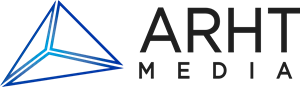 ARHT Media Announces Exclusive US Reseller Agreement With the #1 Commercial Audio Visual Distributor in America, Almo Professional A/V