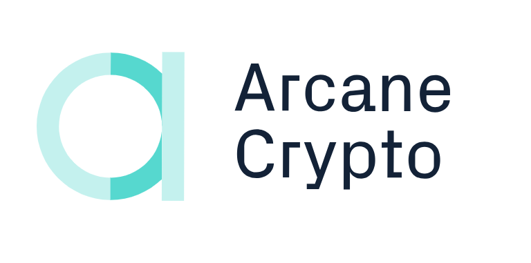 Arcane Crypto AB acquires remaining shares in Ijort Invest AB, which operates the crypto exchange Trijo, with settlement in shares
