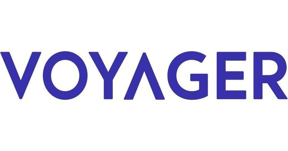 Voyager Digital Acquires Leading Global Cryptocurrency Payment Processing Company, Coinify