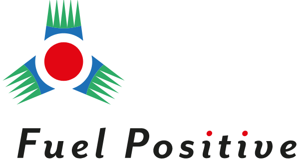FuelPositive Featured in Syndicated Broadcast Covering Recent Filing of Patent Application for Clean Hydrogen and Ammonia Technology