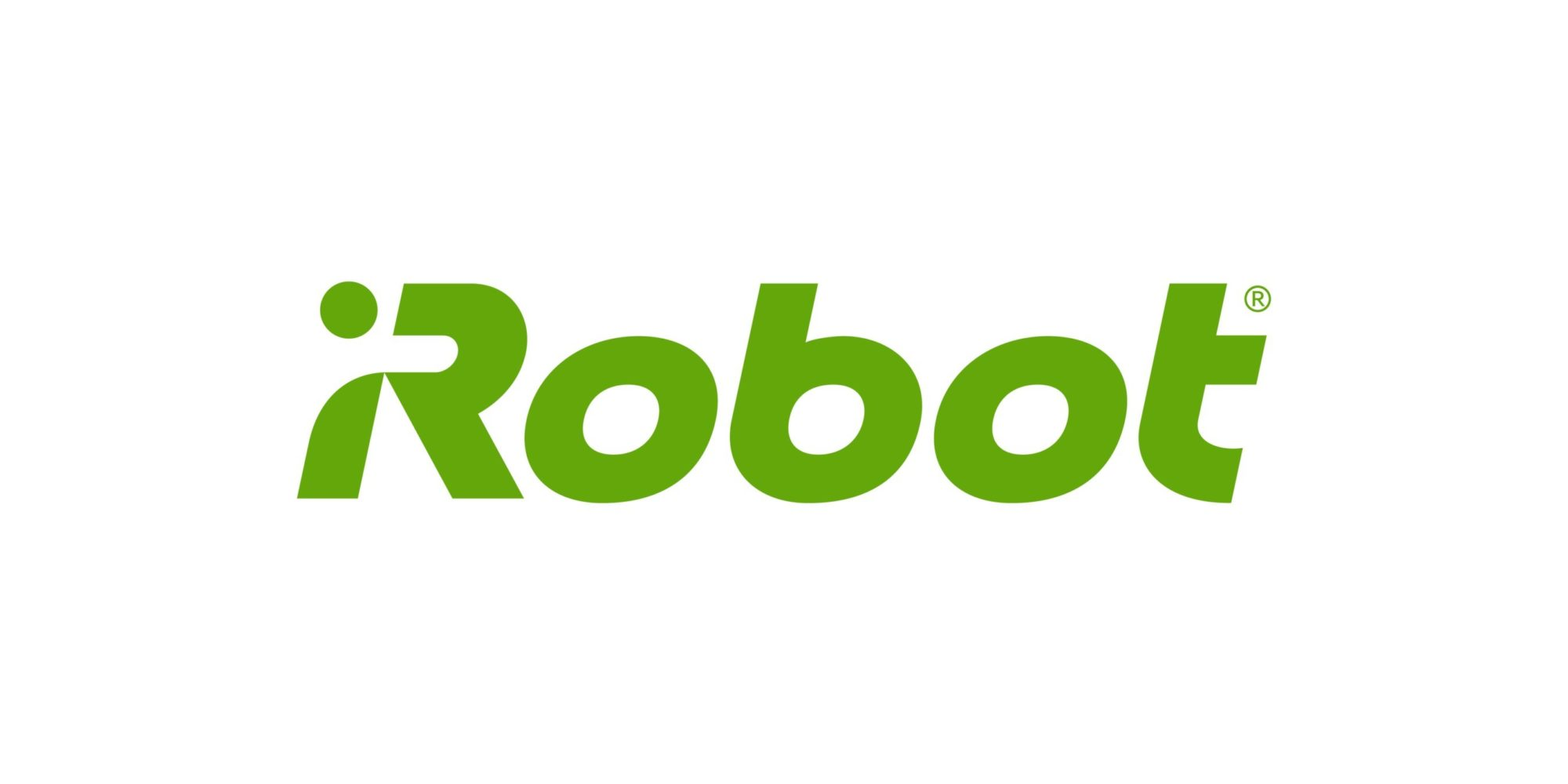 iRobot Reports Second-Quarter 2021 Financial Results