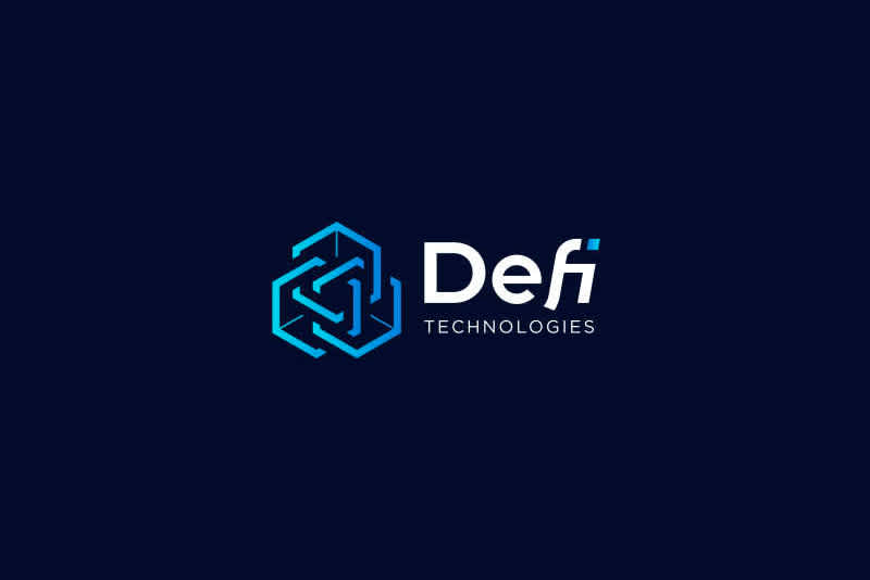 DeFi Technologies' Wholly Owned Subsidiary Valour Reaches $208m USD in AUM – A Doubling of AUM in 2 Months